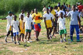 Pascalcrelier_KidsGames Afrique (110 sur