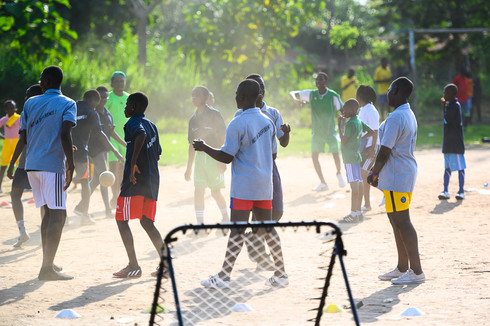 Pascalcrelier_KidsGames Afrique (104 sur