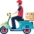 kisspng-delivery-motorcycle-courier-logi
