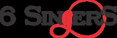 logo_six_singers.PNG