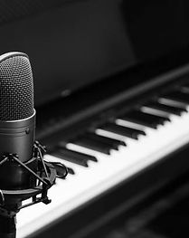 mic and piano.jpg