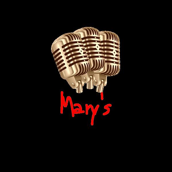 MAISON microfone.png