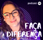 FAÇA(4).png