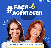 FAÇA(11).png