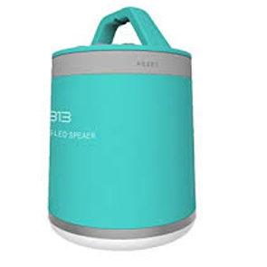 Camping Portable Speaker