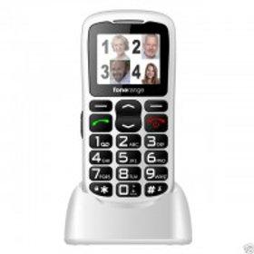 Fonerange Big Button Phone