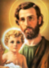 St. Joseph the Worker.jpg