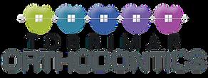Torrimar_Orthodontics_Logo_Transparente SMALL.png
