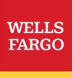 Wells Fargo Logo 2021.png