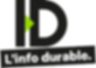 IdInfoDurable-Optim.png