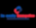 la carte francaise_logo.png