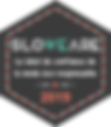 Badge 2019 Label.png