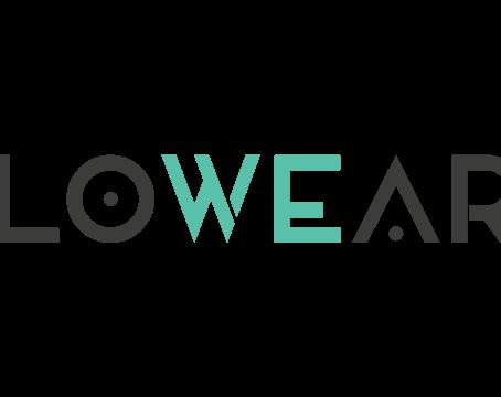 Second Sew peut compter sur le soutien de SloWeAre.