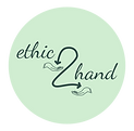 ethic2hand-logo.png