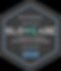 Badge 2020.png