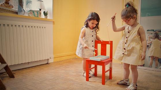 Upcycling_Vêtement_éthique_bebe_enfant_u
