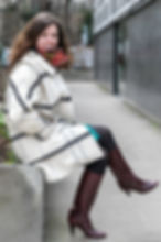 Portrait_Mode_Ethique_Upcycling_Bebe_Enf