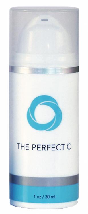 The Perfect Vitamin C
