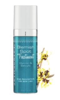 Blemish Spot Treatment