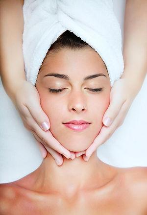 Woman-receiving-facial-massage.jpg