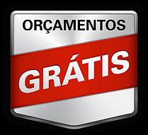 sos-telemovel-orcamentos-gratis.png