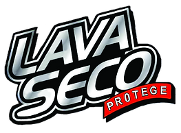 LAVA E SECA.png