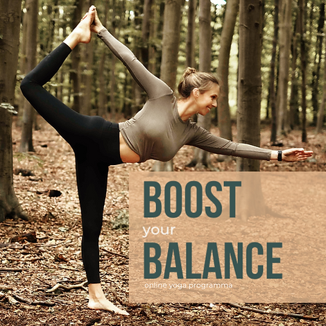 online yoga programma.png