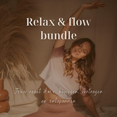 slow flow bundle (2).png