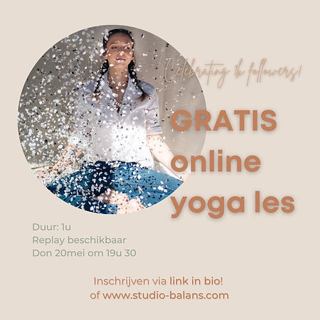 gratis live yoga les.jpg