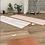 Thumbnail: GLAM MIND yoga mat + YOGA SCULPT bundle
