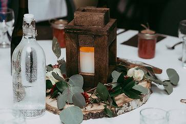 aaron_tanya_wedding(973of1224).jpg