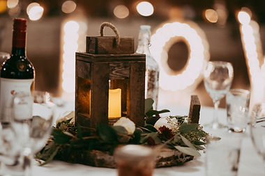 aaron_tanya_wedding(993of1224).jpg