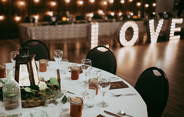aaron_tanya_wedding(985of1224)_edited.jp
