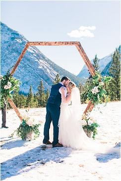 Mount-Norquay-Banff-Lake-Minnewanka-Wedd