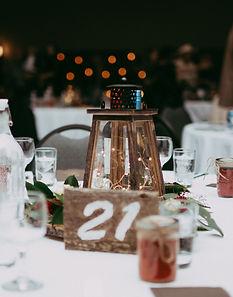aaron_tanya_wedding(995of1224)_edited.jp