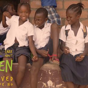 Vi søker de engasjerte dyktige unge som kan hjelpe oss på det digitale og i sosiale medier.