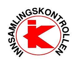 IK-logo.jpg