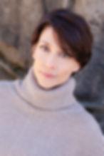 Jennifer Riker (9).jpg