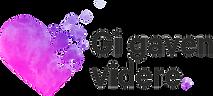 gi gaven logo.png