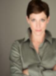 Jennifer Riker (3).jpg