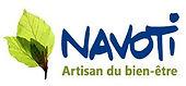 navoti-shop-logo-1511798440.jpg