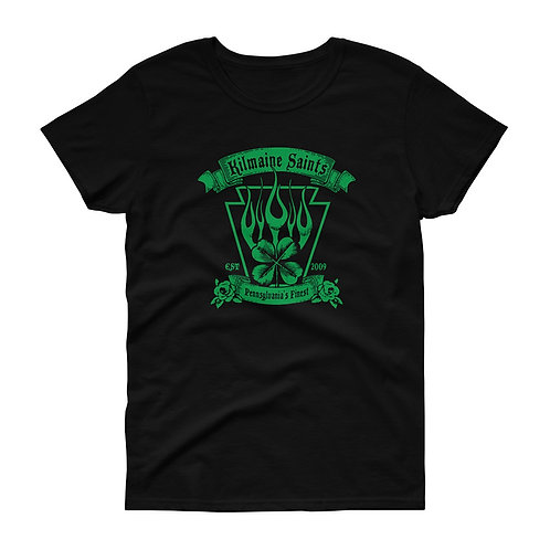 PA's Finest Women's T-Shirt
