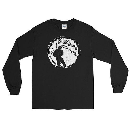Piper Long Sleeve T-Shirt