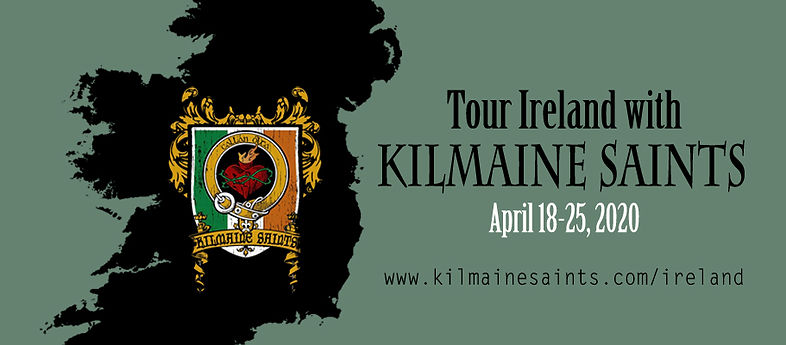 KS Ireland banner copy.jpg