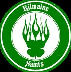 KS Shamrock Logo.png