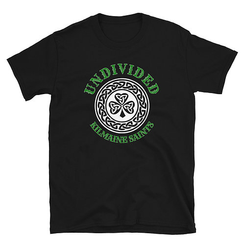 Undivided T-Shirt