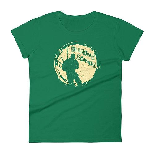 Piper Women's T-shirt