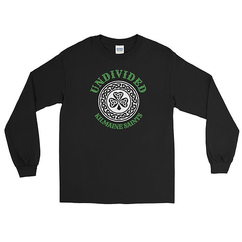 Undivided Long Sleeve T-Shirt