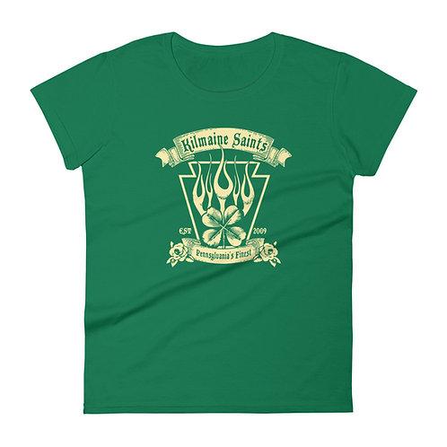 PA's Finest Women's T-shirt