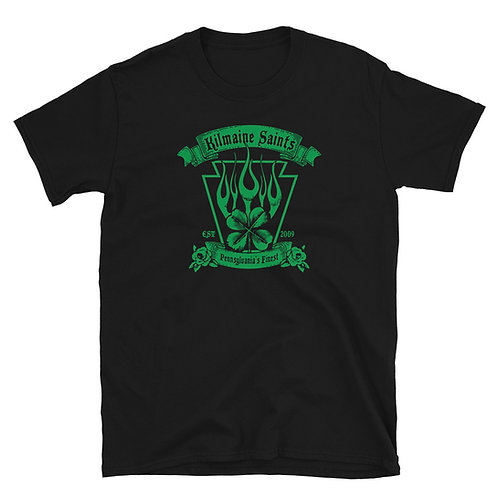 PA's Finest T-Shirt
